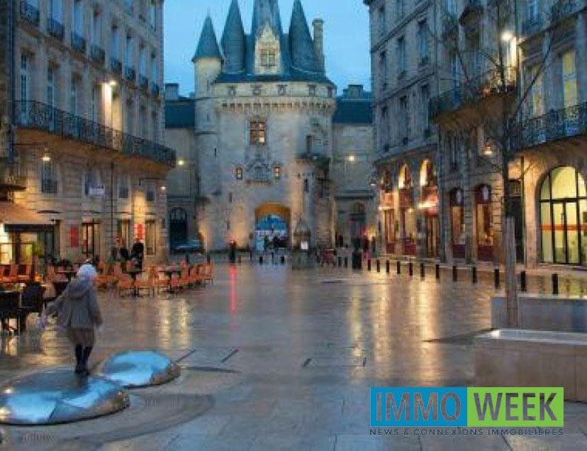 F&A Asset Management lance un fonds « pieds d'immeubles » doté de 160 M€