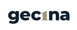 Logo Gecina