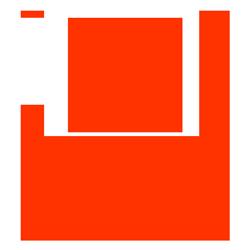 Plus de 500 millions d'actifs sous gestion pour le compte de clients investisseurs institutionnels ou de family office