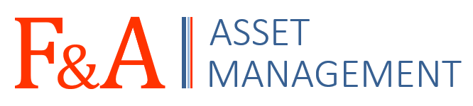 F&A Asset Management